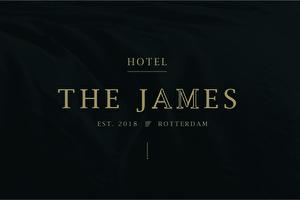The James Hotel Rotterdam 2nd year anniversary - Video